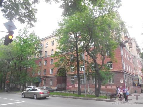 Коммерческая недвижимость, ул. Первомайская, д.76 - Фото 4