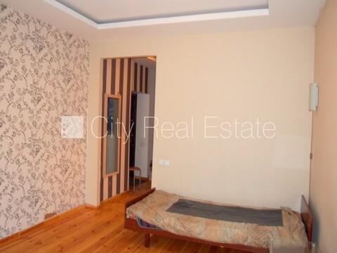 Продажа квартиры, Улица Стабу - Фото 1
