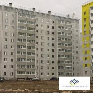 Продам квартиру Краснопольский пр 5 стр 65 кв.м. 8 эт, Цена 2320т.р - Фото 1