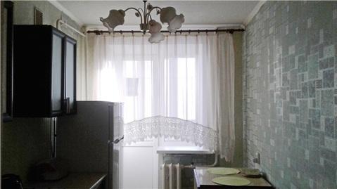 Аренда квартиры, Брянск, Ул. Романа брянского улица - Фото 1