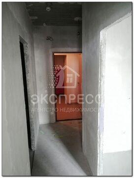 Продам 1-комн. квартиру, Антипино, Беловежская, 13к1 - Фото 4