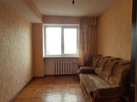 2-комнатная квартира в Кисловодске - Фото 3