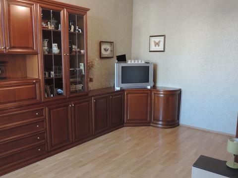 Продажа двухкомнатной квартиры в ЦАО м.Таганская - Фото 5