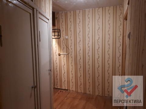2к-квартира, Машиностроителей 26- а, 1/5 кирпичного дома - Фото 3