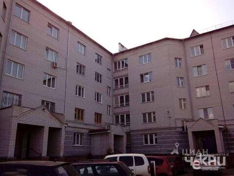 Продажа квартиры, Богородск, Богородский район, Ул. Ленина - Фото 1