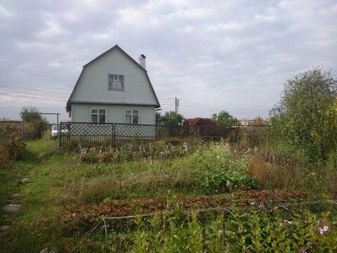 Срочно Спешите продается дом на участке 17 соток недорого - Фото 3