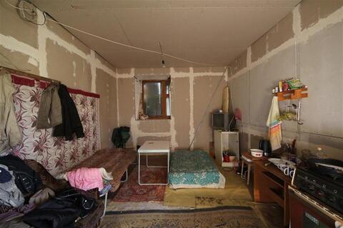 Продается дом по адресу с. Сошки, ул. Пушкина - Фото 2