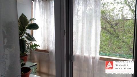 Квартира, ул. Капитана Краснова, д.40 - Фото 5