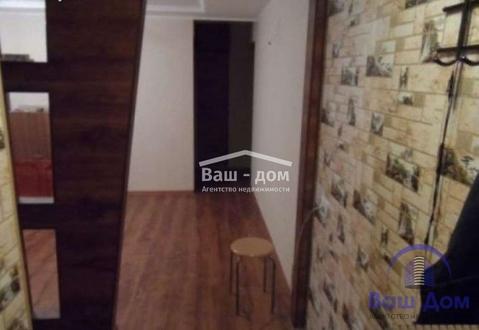 3 комнатная квартира в центре микрорайона Александровка, - Фото 3