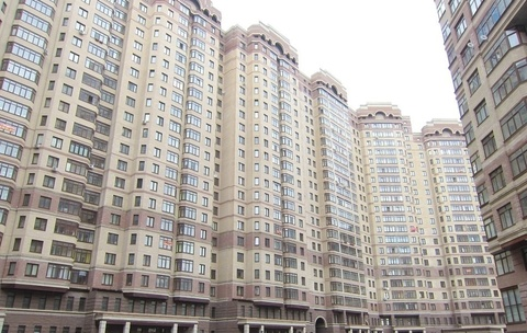 Продаётся 2-комнатная квартира г. Раменское, ул. Северное ш16а - Фото 3