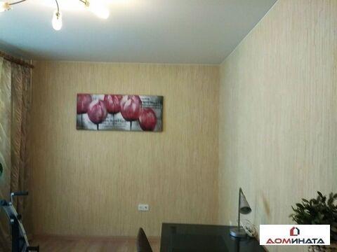 Продажа квартиры, м. Проспект Ветеранов, Чичеринская ул. - Фото 5
