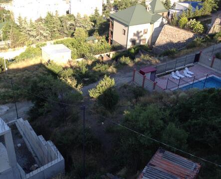 Продается земельный участок 4 сотки в Ялте - Фото 5