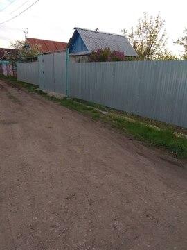 Продаётся дача с участком СНТ Мостовик Детский Санаторий - Фото 3