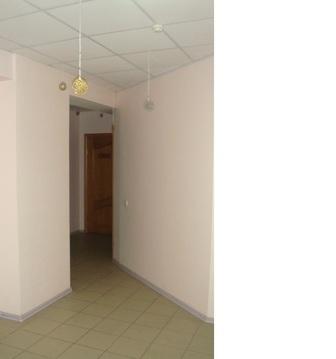 Помещение свободного назначения с отдельным входом, 55 кв.м, 35000 руб - Фото 4