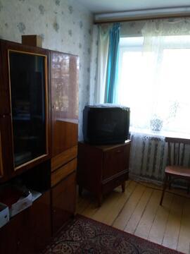 Продам 2-ух комнатную в Серпуховском районе - Фото 2