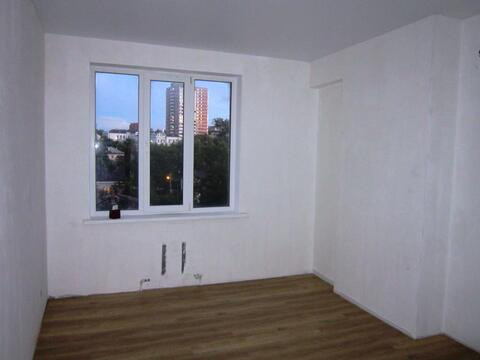 Купить 3 ком. кв. 120 кв.м. в новом доме в центре г. Новороссийска - Фото 5