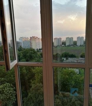 Аренда квартиры, Краснодар, Ул. Российская - Фото 1