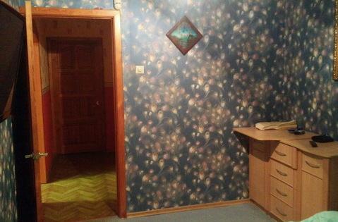 Продам 3-х комнатную в Суховке(Кохомское шоссе) - Фото 5