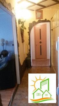 Квартира, мкр. 5-й, д.1 - Фото 4