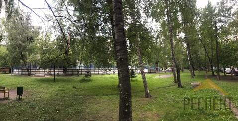 Продажа квартиры, Ул. Молостовых - Фото 4