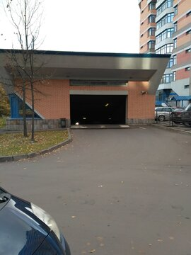 Продажа 3-х комнатной квартиры по ул. Удальцова дом 15 - Фото 2