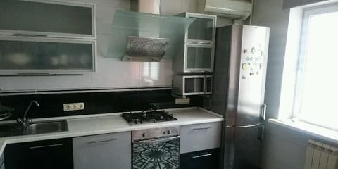 Сдается в аренду квартира г Тула, ул Епифанская, д 33 - Фото 3