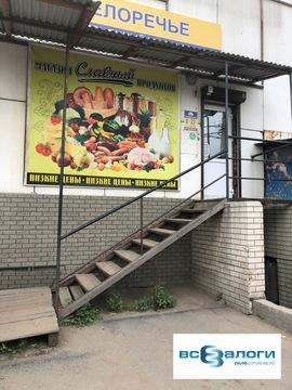 Продажа торгового помещения, Иркутск, СНТ Взаимопомощь - Фото 4