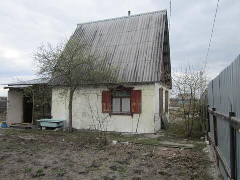Дача в р-не Заозерного - Фото 2