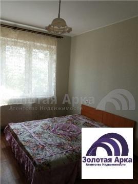 Аренда квартиры, Краснодар, Героев-Разведчиков улица - Фото 3