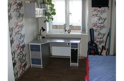 Продается 2-комнатная квартира в г. Симферополе. - Фото 3
