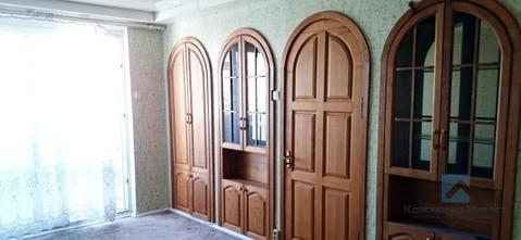 Аренда квартиры, Краснодар, Ул. Кавказская - Фото 4
