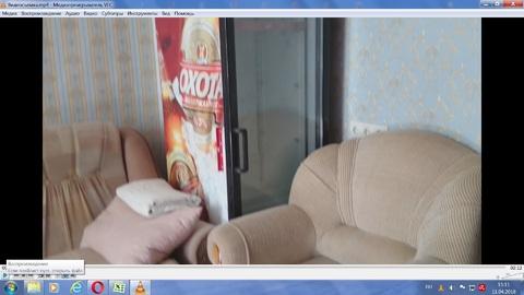 Сдам комнату 21м2 сталинка - Фото 2