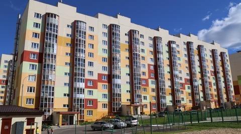 Продажа 1 комнатных квартир по ул.Айги Чебоксары