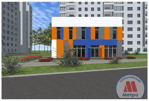 Коммерческая недвижимость, ул. Панина, д.14 - Фото 3
