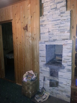 Дом на аренду в д.Деденево - Фото 3