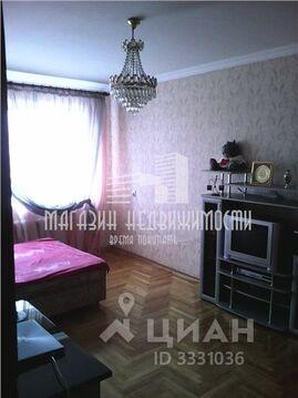 Продажа квартиры, Нальчик, Ул. Пачева - Фото 1