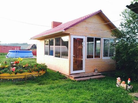 Новый дом недопого новокузнецк