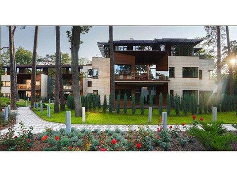 Продажа квартиры, Купить квартиру Юрмала, Латвия по недорогой цене, ID объекта - 313154222 - Фото 1