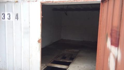 К продаже предлагается кап.гараж по ул.Мысхакское шоссе65а - Фото 3