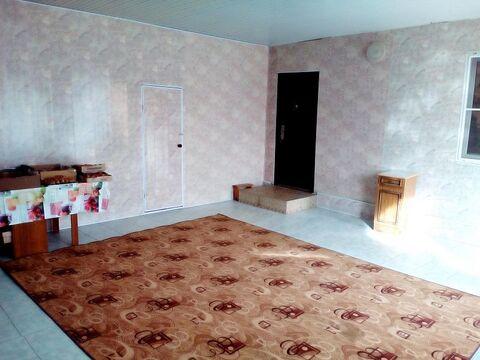 Продажа дома, Яблоновский, Тахтамукайский район, Ул. Шоссейная - Фото 5