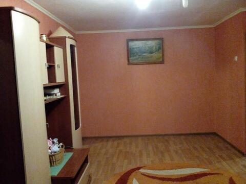 2-комн.кв-ра п.Правдинский, ул.Ленина, д.14 - Фото 5