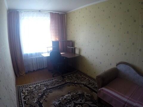 Внимание! 3 комнатная квартира по цене 2 комнатной в Засечном - Фото 3