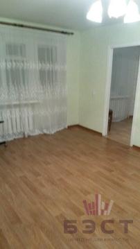 Квартира, Сакко и Ванцетти, д.100 - Фото 2