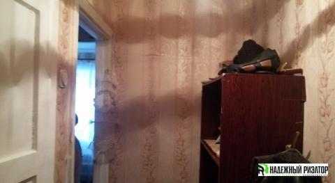 Квартира на Весенней - Фото 2
