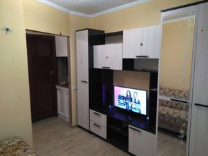 Аренда комнаты, Тула, Ул. Сойфера - Фото 1