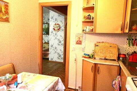 Продажа квартиры, Череповец, Ул. Ленина - Фото 2