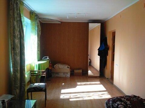 Двухкомнатная квартира в д. Старая Руза, Рузский городской округ - Фото 2