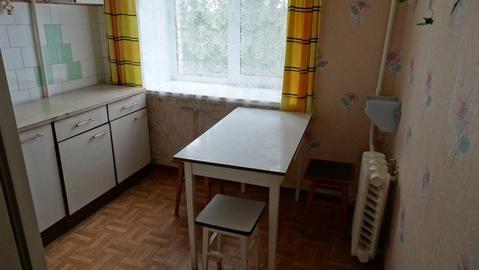 Продаётся 1-комн квартира в г. Кимры по ул. 60 лет Октября 30 - Фото 4