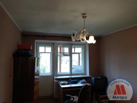 Квартира, ул. Кривова, д.45 к.А - Фото 5