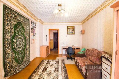 Продажа квартиры, Липецк, Ул. Краснозаводская - Фото 2